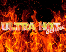 Ultra Hot Deluxe (Ультра Хот Делюкс)