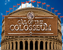 Call of the Colosseum (Зов Колизея)