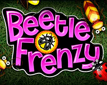 Beetle Frenzy (Безумные Жуки)