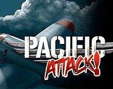 Pacific Attack (Тихоокеанская Атака)