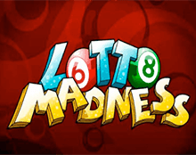 Lotto Madness (Безумное Лото)